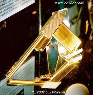 Golden_Gun_TMWTGG.jpg